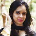 Dr. Farah Sange - Physiotherapist