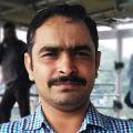 Anshumaan Chaudhary - Cctv dealers