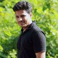 Haider Shaikh - Tutors english