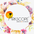 Weddings by Arkscope  - Wedding photographers