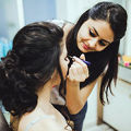 Noopur Chokshi - Party makeup artist