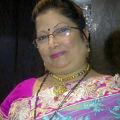 Veena - Healthy tiffin service