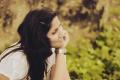 Anita Mehta - Wedding photographers