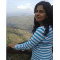 Renu Sharma - Nutritionists