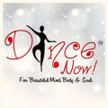 Dance Now - Salsa dance classes