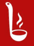 Bruncherz. com - Healthy tiffin service