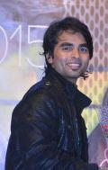 Jitesh Patil - Bollywood dance classes