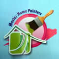 Master Home Painters - House painters
