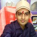 Rahhul Pokkarna - Astrologer