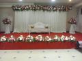 Mridul Kannur - Wedding planner