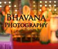 Mohan Rao - Wedding photographers