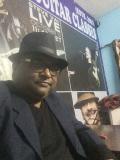Pawan Dewri - Guitar lessons at home