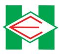 Harison Construction - Contractor