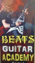 Paras Kumar  - Guitar lessons at home