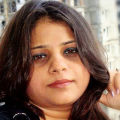 Reeti Shah - Intellectual property lawyer l3