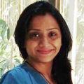 Dr Deveshree Ajani - Physiotherapist