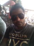 Umesh Joshi - Wedding planner