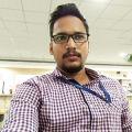 Hamza Bhanpurawala - Tutors mathematics
