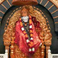 Sai Balaji Astrology  - Astrologer