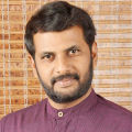 Andarakee Aarogyam - Yoga classes