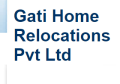 Gati Home Relocations Pvt Ltd - Packer mover local