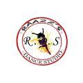 Rajesh - Zumba dance classes