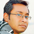 Anirban Ghosh - Birthday party planners