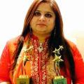 Nirjara Doshi - Astrologer