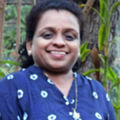 Neeta Vishwakarma - Tutor at home
