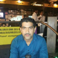 Yogesh Poojari - Birthday party caterers