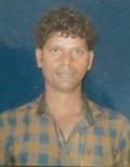 Mandavkar - Healthy tiffin service