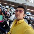 Dj Bhavesh Bhanushali - Wedding planner
