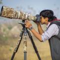 Murali Krishna - Baby photographers