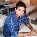 Sushant - Tutor at home
