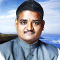 Pandit Rushikesh Joshi - Astrologer