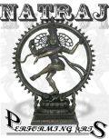 Ravi Tanwar - Bollywood dance classes