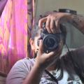 Eliza D'souza - Maternity photographers