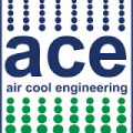 Air Cool Engineering - Ac service repair