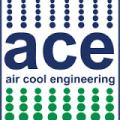 Air Cool Engineering - Ac service repair