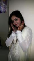Shaheen - Bridal mehendi artist