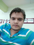 Pawan Yadav - Tutors mathematics