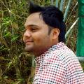Jayesh Prajapati - Baby photographers