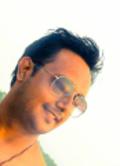 Varun Rajesh Dadhich - Personal party photographers