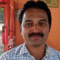 Sunil Shinde - Healthy tiffin service