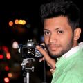 Rajan solanki - Personal party photographers
