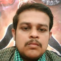 Bharghab Suman - Astrologer