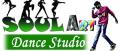 M. Sowjanya - Zumba dance classes