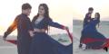 Krushant patel - Wedding photographers