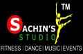 Sachin's Studio - Zumba dance classes