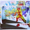 Roma Vaz - Zumba dance classes